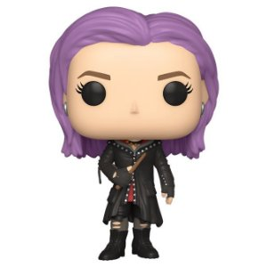 Funko Pop Nymphadora Tonks Exclusivo - Spring Convention 2020
