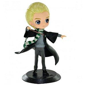 Q Posket Draco Malfoy