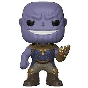 Funko Thanos Infinity War