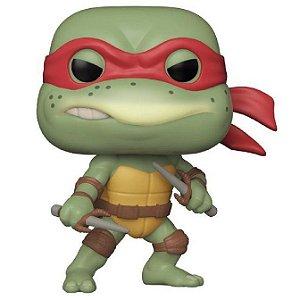 Funko Rafael - Tartarugas Ninja