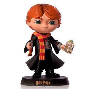 MiniCo Rony Weasley
