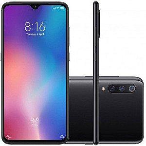 Smartphone Xiaomi Mi 9 64GB
