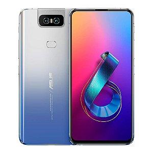 Smartphone Asus Zenfone 6 256GB