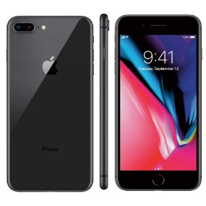 iPhone 8 Plus 64GB Seminovo
