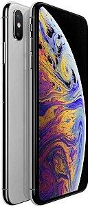 iPhone XS 256GB
