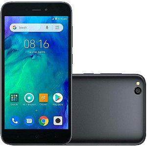 Smartphone Xiaomi Redmi Go Dual SIM 16 GB