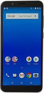Smartphone Asus Zenfone Max Pro M1 Preto