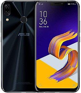 Smartphone Asus Zenfone 5z 256GB Preto
