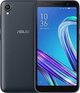 Smartphone Asus Zenfone Live L1 Octacore 32GB Preto