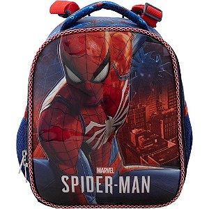 Lancheira Spider-Man Y1/21 - 9484
