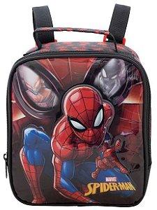 Lancheira Spider-Man R2/21 - 9474