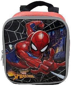 Lancheira Spider-Man - X1/21 - 9454