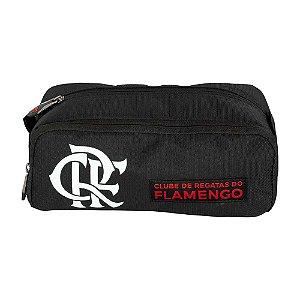 Necessaire Flamengo - P01 - 9910