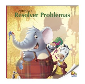 PT(N4) Habilidades: ...a Resolver Problemas
