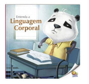 PT(N4) Habilidades: Entenda a Linguagem...