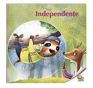 PT(N4) Habilidades: Seja Independente