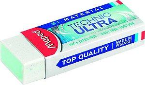 Borracha Technic Ultra - Unidade