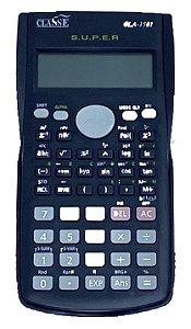 Calculadora Científica CLA1501