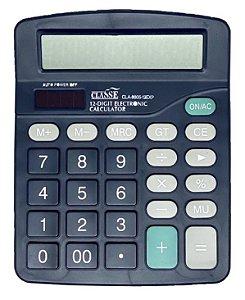 Calculadora de Mesa 12 Dígitos CLA9805-12EXP