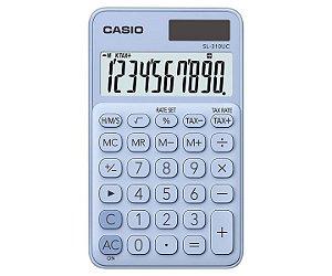 Calculadora de Bolso Casio SL-310UC