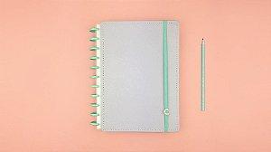 Caderno Inteligente Lalalilas