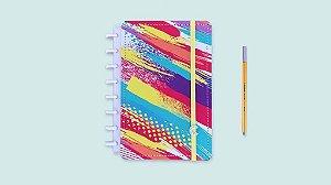 Caderno Inteligente Tibum!