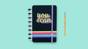 Caderno Inteligente Ta bom?