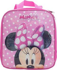 Lancheira Minnie Y2
