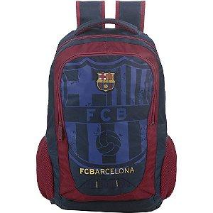 Mochila Esportiva B03 Barcelona