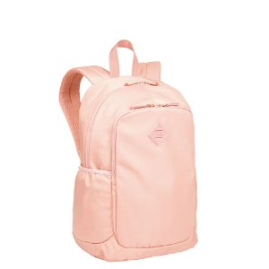 Mochila Sestini Magic Crinkle Nude