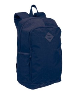 Mochila Sestini Magic Crinkle Azul