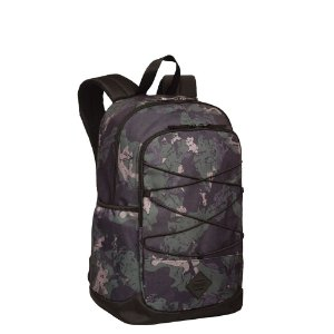 Mochila Sestini Magic Camuflada