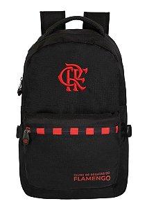 Mochila Esportiva Flamengo B04 - 9905