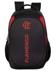 Mochila Esportiva Flamengo I01 - 9907