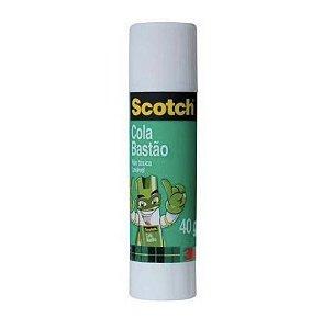 Cola Bastão Scotch® 40g
