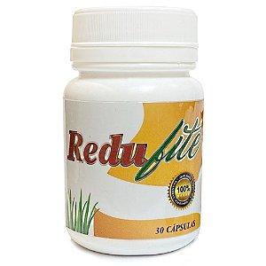 Redufite 30 cáps - Redufite Original