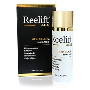 Reelift Age Pearl 30g