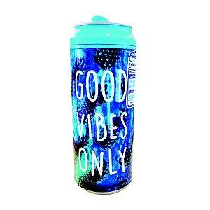 Lata cool good vibes 473ml