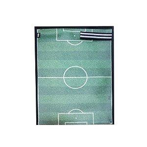 Saco G Organizador - Futebol