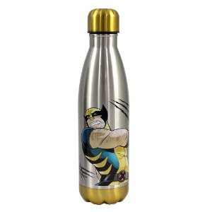 Cantil Swell Wolverine 500ml