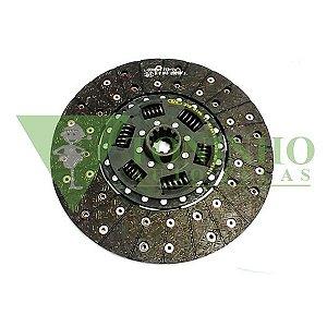 DISCO DE EMBREAGEM VOLKSWAGEN 680/690/790S (328022810)