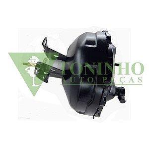 HIDROVACUO CHEVROLET D20/BONANZA/VERANEIO (93233386)