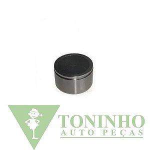 PISTAO PINCA DE FREIO DIANTEIRA F1000/D20 (94604125WILL)