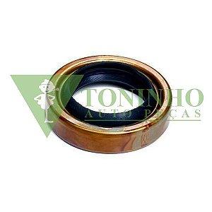 RETENTOR TRASEIRO DO CAMBIO S10 4X2 / F1000 (93236421)