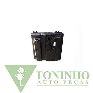 TANQUE DE COMBUSTIVEL 110LTS (PLASTICO) FORD F1000 92/98 (T71201023)