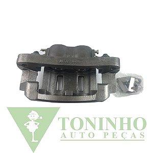 PINCA DE FREIO DIANTEIRA DIREITA FORD F250/F350/F4000 (3C352B120AB)