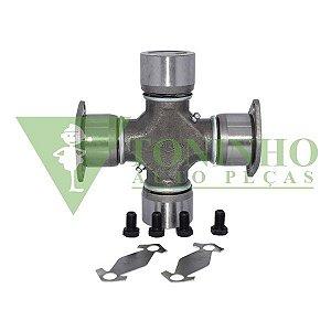 CRUZETA DO CARDAN SERIE 1710 VOLKSWAGEN/FORD CARGO (TMJ598089)