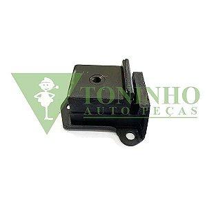 COXIM DIANTEIRO DO MOTOR CHEVROLET D20/D40/SILVERADO (94647865)