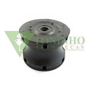 COXIM DIANTEIRO DO MOTOR MWM (ROSCA M12X1,5) F4000/6.80/7.110S/7.90/7.90S (BD4T6038A)
