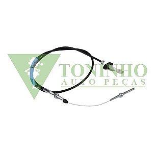 CABO ACELERADOR 1250MM FORD F1000/F4000 (T71721555)
